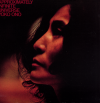 jukebox.php?image=micro.png&group=Yoko+Ono&album=Approximately+Infinite+Universe+(2)