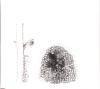 jukebox.php?image=micro.png&group=Yoko+Ono&album=Warzone