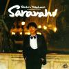 jukebox.php?image=micro.png&group=Yukihiro+Takahashi&album=Saravah!