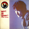 jukebox.php?image=micro.png&group=Yukihiro+Takahashi&album=What+Me+Worry%3F