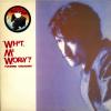 jukebox.php?image=micro.png&group=Yukihiro+Takahashi&album=What+Me+Worry%3F