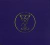 jukebox.php?image=micro.png&group=Zeal+%26+Ardor&album=Stranger+Fruit