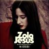 jukebox.php?image=micro.png&group=Zola+Jesus&album=Ash+to+Bone